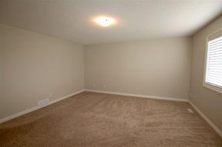 Photo 16: 9701 103 Avenue: Morinville House for sale : MLS®# E4164383