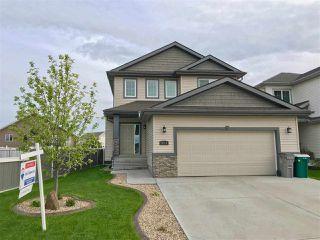 Photo 1: 9701 103 Avenue: Morinville House for sale : MLS®# E4164383