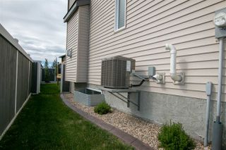 Photo 29: 9701 103 Avenue: Morinville House for sale : MLS®# E4164383