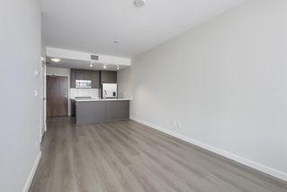 "Photo 9: 910 8688 HAZELBRIDGE Way in Richmond: West Cambie Condo for sale in ""SORRENTO CENTRAL"" : MLS®# R2386998"
