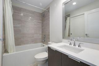 "Photo 13: 910 8688 HAZELBRIDGE Way in Richmond: West Cambie Condo for sale in ""SORRENTO CENTRAL"" : MLS®# R2386998"