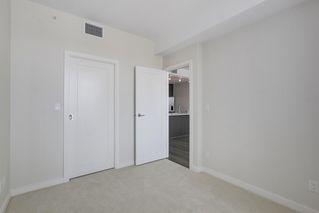 "Photo 11: 910 8688 HAZELBRIDGE Way in Richmond: West Cambie Condo for sale in ""SORRENTO CENTRAL"" : MLS®# R2386998"