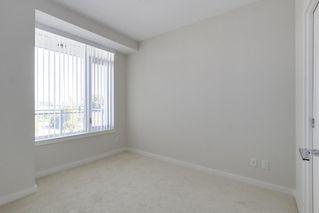 "Photo 10: 910 8688 HAZELBRIDGE Way in Richmond: West Cambie Condo for sale in ""SORRENTO CENTRAL"" : MLS®# R2386998"