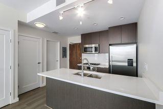"Photo 6: 910 8688 HAZELBRIDGE Way in Richmond: West Cambie Condo for sale in ""SORRENTO CENTRAL"" : MLS®# R2386998"