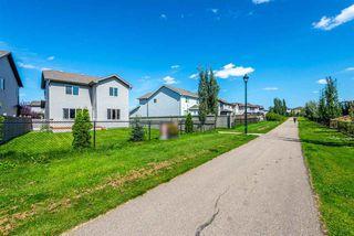 Photo 30: 11473 14A Avenue in Edmonton: Zone 55 House for sale : MLS®# E4170917
