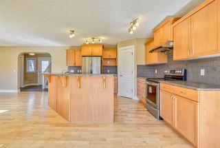 Photo 9: 11473 14A Avenue in Edmonton: Zone 55 House for sale : MLS®# E4170917