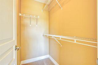 Photo 18: 11473 14A Avenue in Edmonton: Zone 55 House for sale : MLS®# E4170917