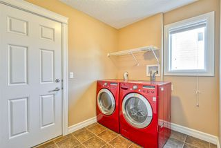 Photo 12: 11473 14A Avenue in Edmonton: Zone 55 House for sale : MLS®# E4170917