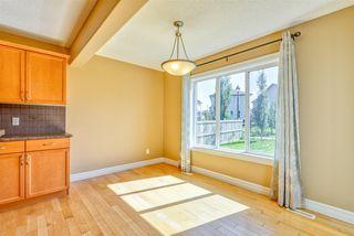 Photo 10: 11473 14A Avenue in Edmonton: Zone 55 House for sale : MLS®# E4170917