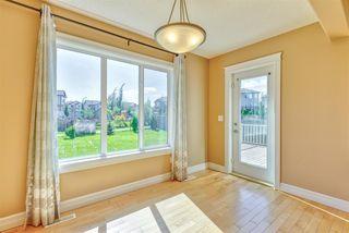 Photo 11: 11473 14A Avenue in Edmonton: Zone 55 House for sale : MLS®# E4170917