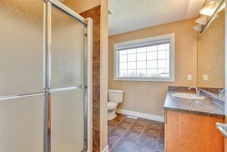 Photo 19: 11473 14A Avenue in Edmonton: Zone 55 House for sale : MLS®# E4170917