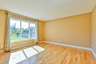 Photo 3: 11473 14A Avenue in Edmonton: Zone 55 House for sale : MLS®# E4170917
