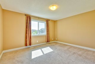 Photo 16: 11473 14A Avenue in Edmonton: Zone 55 House for sale : MLS®# E4170917