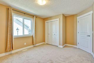 Photo 21: 11473 14A Avenue in Edmonton: Zone 55 House for sale : MLS®# E4170917