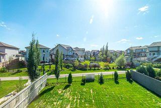 Photo 25: 11473 14A Avenue in Edmonton: Zone 55 House for sale : MLS®# E4170917
