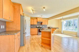 Photo 6: 11473 14A Avenue in Edmonton: Zone 55 House for sale : MLS®# E4170917