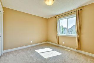 Photo 22: 11473 14A Avenue in Edmonton: Zone 55 House for sale : MLS®# E4170917