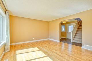 Photo 4: 11473 14A Avenue in Edmonton: Zone 55 House for sale : MLS®# E4170917