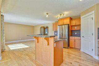 Photo 8: 11473 14A Avenue in Edmonton: Zone 55 House for sale : MLS®# E4170917