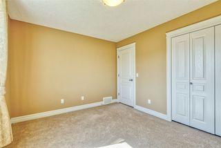 Photo 23: 11473 14A Avenue in Edmonton: Zone 55 House for sale : MLS®# E4170917