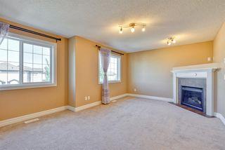 Photo 15: 11473 14A Avenue in Edmonton: Zone 55 House for sale : MLS®# E4170917