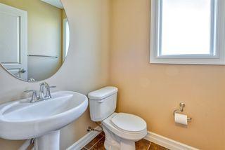 Photo 13: 11473 14A Avenue in Edmonton: Zone 55 House for sale : MLS®# E4170917
