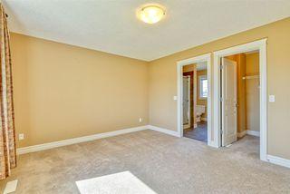 Photo 17: 11473 14A Avenue in Edmonton: Zone 55 House for sale : MLS®# E4170917