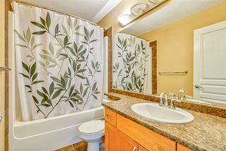 Photo 24: 11473 14A Avenue in Edmonton: Zone 55 House for sale : MLS®# E4170917