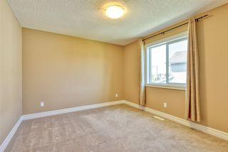 Photo 20: 11473 14A Avenue in Edmonton: Zone 55 House for sale : MLS®# E4170917