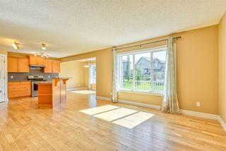 Photo 5: 11473 14A Avenue in Edmonton: Zone 55 House for sale : MLS®# E4170917
