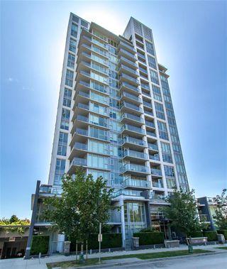Photo 1: 102 958 Ridgeway Ave in Coquitlam: Coquitlam West Condo for sale : MLS®# R2391670