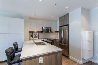 Photo 5: 102 958 Ridgeway Ave in Coquitlam: Coquitlam West Condo for sale : MLS®# R2391670