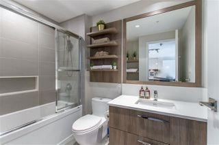 Photo 7: 102 958 Ridgeway Ave in Coquitlam: Coquitlam West Condo for sale : MLS®# R2391670