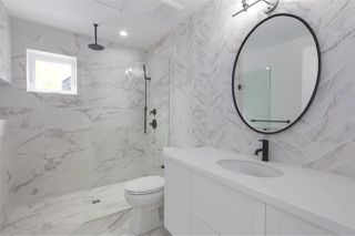 Photo 13: 2049 W 15TH Avenue in Vancouver: Kitsilano House 1/2 Duplex for sale (Vancouver West)  : MLS®# R2404140