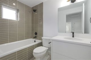 Photo 17: 2049 W 15TH Avenue in Vancouver: Kitsilano House 1/2 Duplex for sale (Vancouver West)  : MLS®# R2404140