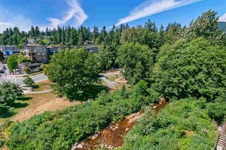 "Photo 3: 505 1621 HAMILTON Avenue in North Vancouver: Mosquito Creek Condo for sale in ""HEYWOOD ON THE PARK"" : MLS®# R2407129"