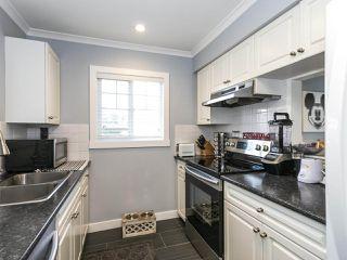 "Photo 9: 41 8892 208 Street in Langley: Walnut Grove Townhouse for sale in ""HUNTER'S RUN"" : MLS®# R2417904"