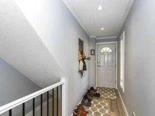"Photo 2: 41 8892 208 Street in Langley: Walnut Grove Townhouse for sale in ""HUNTER'S RUN"" : MLS®# R2417904"