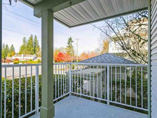 "Photo 20: 41 8892 208 Street in Langley: Walnut Grove Townhouse for sale in ""HUNTER'S RUN"" : MLS®# R2417904"