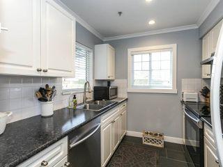 "Photo 8: 41 8892 208 Street in Langley: Walnut Grove Townhouse for sale in ""HUNTER'S RUN"" : MLS®# R2417904"