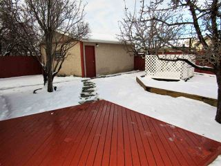 Photo 20: 1920 108 Street in Edmonton: Zone 16 House for sale : MLS®# E4179799
