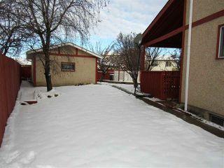 Photo 17: 1920 108 Street in Edmonton: Zone 16 House for sale : MLS®# E4179799