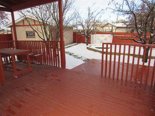 Photo 19: 1920 108 Street in Edmonton: Zone 16 House for sale : MLS®# E4179799