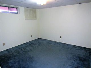 Photo 13: 1920 108 Street in Edmonton: Zone 16 House for sale : MLS®# E4179799