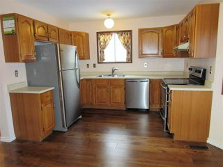 Photo 5: 1920 108 Street in Edmonton: Zone 16 House for sale : MLS®# E4179799