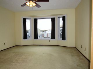 Photo 6: 1920 108 Street in Edmonton: Zone 16 House for sale : MLS®# E4179799