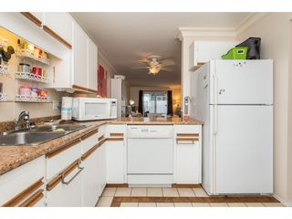 """Photo 6: 8 9444 WOODBINE Street in Chilliwack: Chilliwack E Young-Yale Townhouse for sale in """"REGENCY PLACE"""" : MLS®# R2420570"""