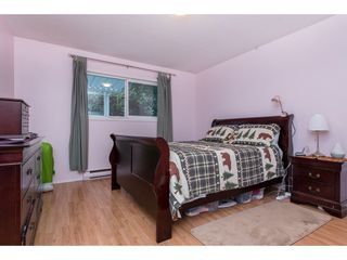 "Photo 13: 8 9444 WOODBINE Street in Chilliwack: Chilliwack E Young-Yale Townhouse for sale in ""REGENCY PLACE"" : MLS®# R2420570"