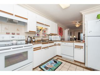 "Photo 5: 8 9444 WOODBINE Street in Chilliwack: Chilliwack E Young-Yale Townhouse for sale in ""REGENCY PLACE"" : MLS®# R2420570"