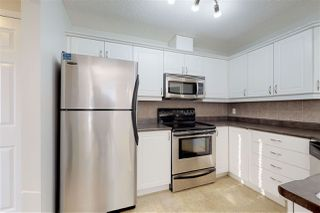 Photo 7: 16 5281 TERWILLEGAR Boulevard in Edmonton: Zone 14 Townhouse for sale : MLS®# E4181393